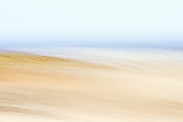 west-coast-scotland-impressionist 