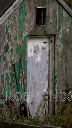 O5A9121 