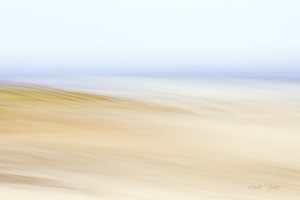 Click to view Rosie's Scottish Abstract impressionist fine art landscape photography